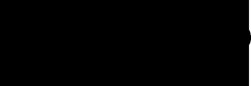 Psyko Games Logo1